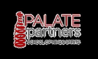 PalatePartnersLogo.png
