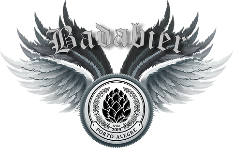 Badabier