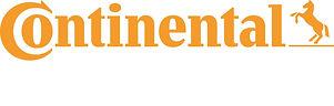 Continental-Logo-vector.jpg