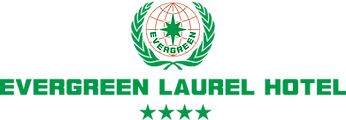1-Logo-Evergreen-1.png