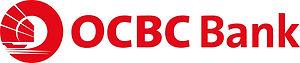 OCBC_Logo.jpg
