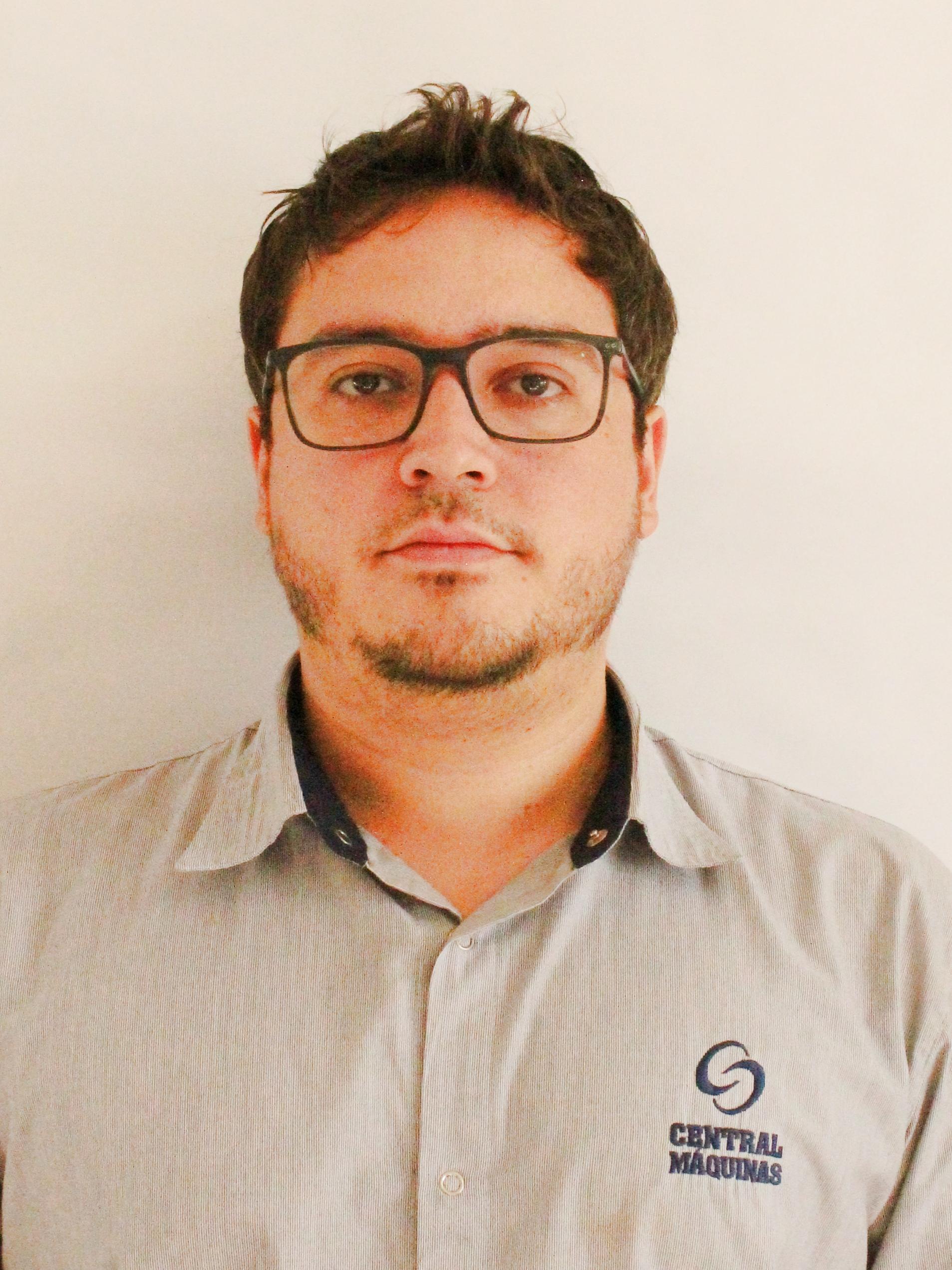 34 LUCAS BOTELHO PRUDENTE
