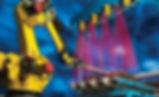 VS0516-FT-VisionRobotics-p4.jpg