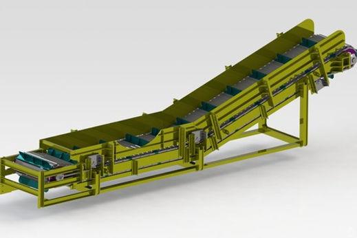 Transportador Corrente 2.JPG