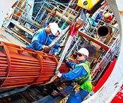 ortec_maintenance_industrielle_768.jpg
