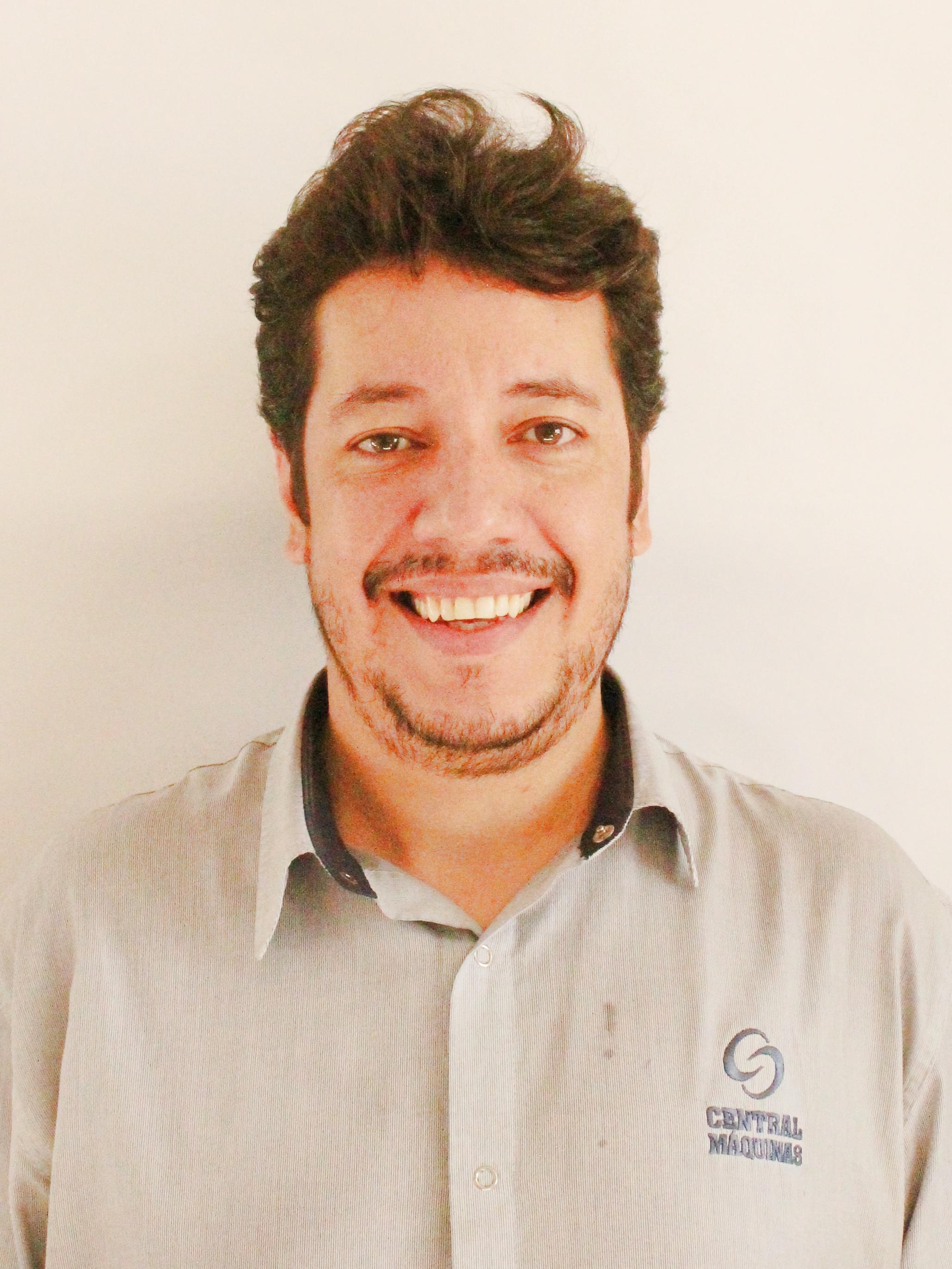 22 LUIZ GUSTAVO DIAS DE RESENDE