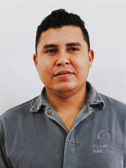 25 VALDICER DE SOUZA SANTOS