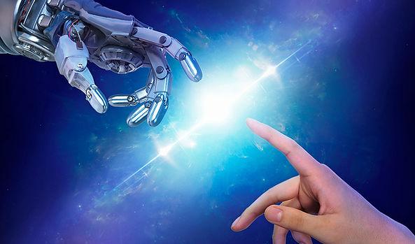 AI-Hand-Image.jpg