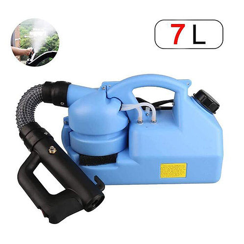Electric sprayer 7L