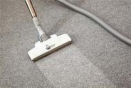 Domestic carpet clening in Bradford