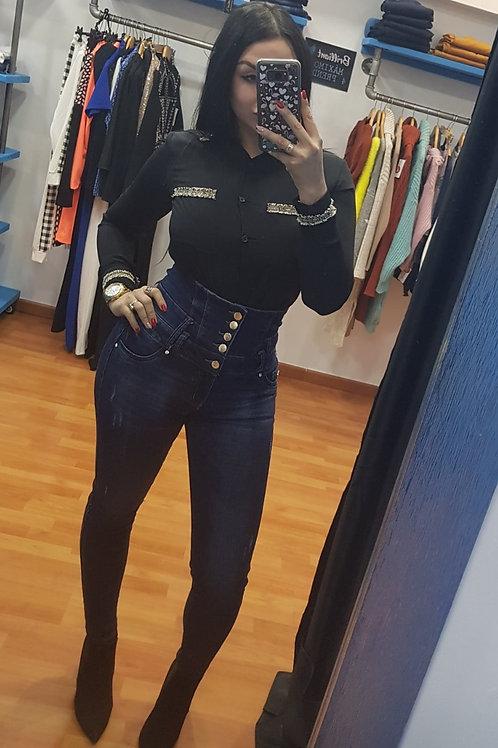 CAMISA LUCIA