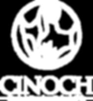 CINOCH-02.png