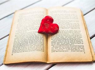 Ideas_para_celebrar_el_Día_del_Libro_en_