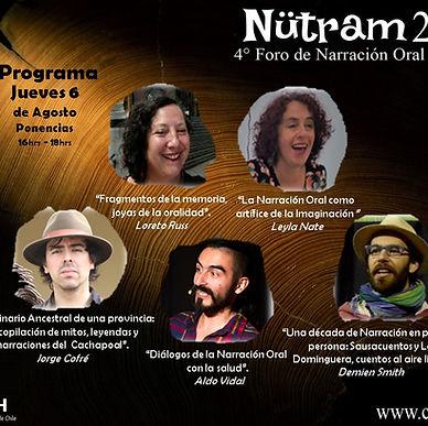 Programa_Nütram_2020_6_agosto.jpg