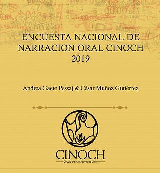 Encuesta_Nacional_de_Narracion_Oral_CINO