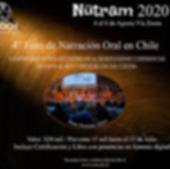 IMG-20200624-WA0029.jpg