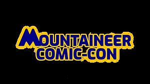 mounhtaineer comic ocn logo.png