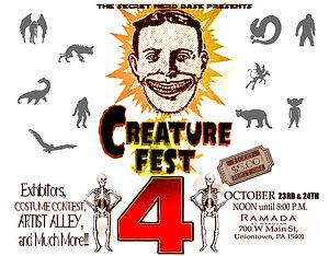 creature fets logo.jpg