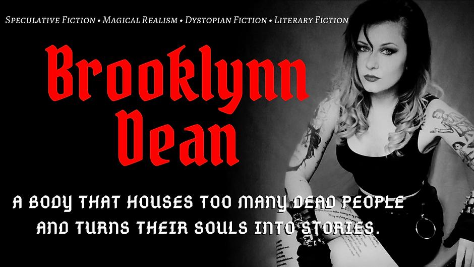 Brooklynn Dean