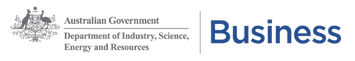 Aust Govt logo.png