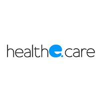Healthe Care Logo.png