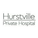 hurstville logo.png