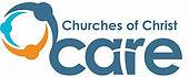 COC Care Logo.jpg