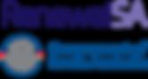 JOLT_ Social Media Management for RenwalSA