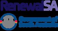 Copy of Renewal-SA-logo-lockup_Colour_Si