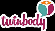 Twinbody-white-logo.png