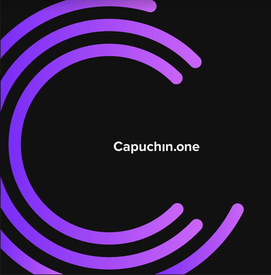 CAPUCHIN LOGO DESIGN.png