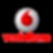 JOLT_ Writing for Vodafone