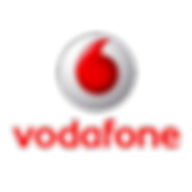 Copy of kisspng-vodafone-india-mobile-ph
