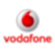 JOLT_ Writing for Vodafone