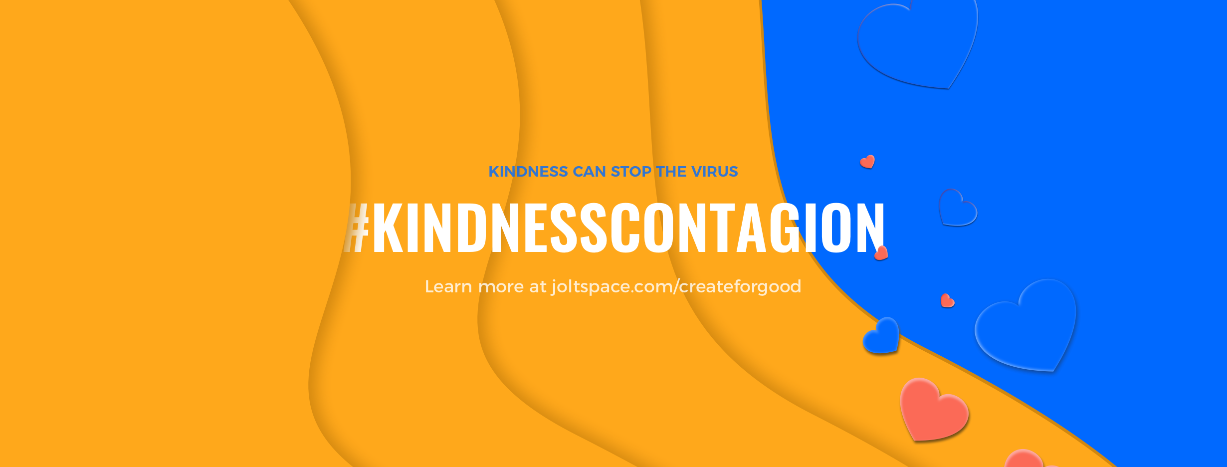 #KINDNESSCONTAGION Facebook_banner.png
