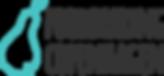 foodsharingCPH_logo&nameColorpng.png