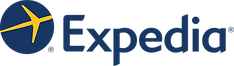Copy of expedia.png