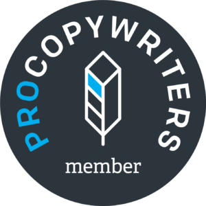 Procopuwriters alliance