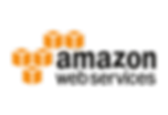 Copy of kisspng-amazon-web-services-logo