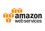 JOLT_ Marktig for Amazon Web Service AWS