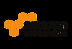 Copy of kisspng-amazon-web-services-logo