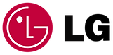 Copy of lg_logo_PNG12.png