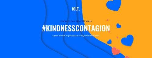 JOLT_ #KINDNESSCONTAGION.png