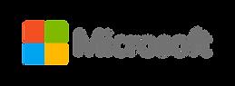 JOLT_ marketing for Microsoft
