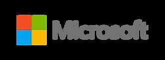 Copy of Microsoft-Logo-Transparent-Backg