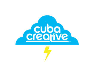 CC Cloud TM Blue+Yellow.png