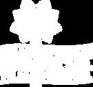 PalmSprings_logo-large_white.png
