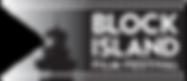 Block Island Film Fest Logo.png