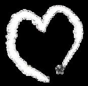 CityLeft_heart.png