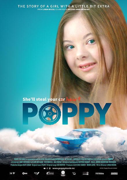 POPPY Movie poster A4.jpg